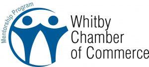 Mentorship Program logo