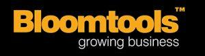 Bloomtools Logo