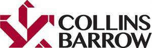 Collins Barrow Durham Logo