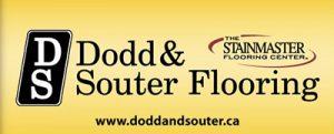 Dodd & Souter Logo
