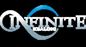 Infinite Healing Logo
