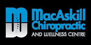 MacAskill Chiropractic Logo