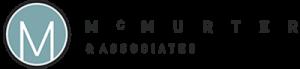 McMurter and Associates Logo