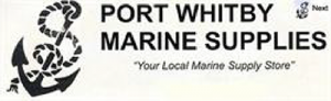 Port Whitby Marine Supplies