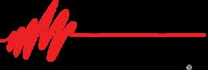 Speedpro Imaging Durham Logo