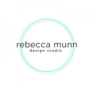 rebeccamunn.com logo