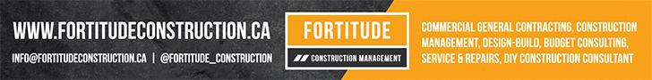 fortitude1