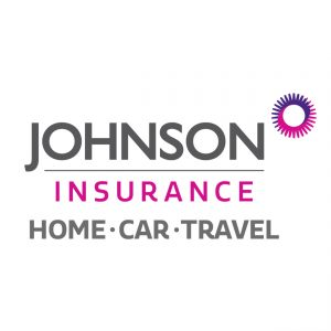 johnson logo update